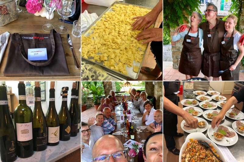 Piemont_Juni-2020-Programm-Kochen-Essen-Geniessen_011
