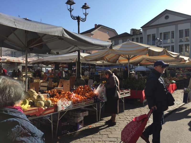 piemont_markt